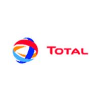 clients__0000_total