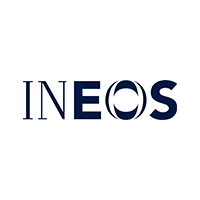 clients__0001_ineos