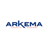 clients__0004_arkema
