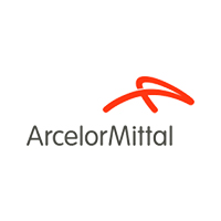 clients__0006_ArcelorMittal
