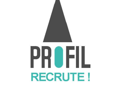 PROFIL-RECRUTE